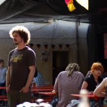 2010_06_12_altstadtfest_am011