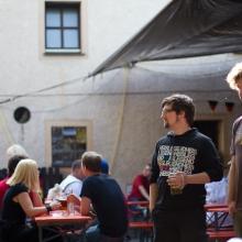 2010_06_12_altstadtfest_am012