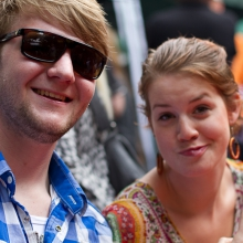 2010_06_12_altstadtfest_am018