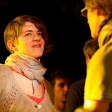 2010_06_12_altstadtfest_am034