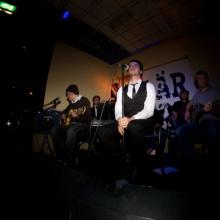 juzunplugged_052