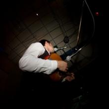 juzunplugged_069