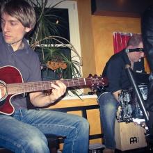 vaitlunplugged_057