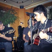 vaitlunplugged_064