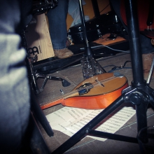 vaitlunplugged_074