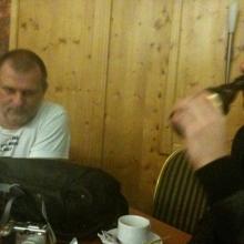 2011-01-29_gymsulzbach_04