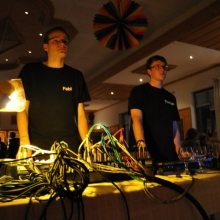 2011-01-29 Gymball Sulzbach