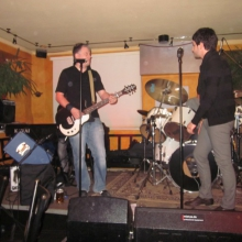 2011-03-05_manchester8_0007