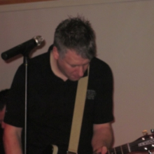 2011-03-05_manchester8_0021