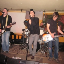 2011-03-05_manchester8_0050