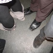 2011-03-05_manchester8_016