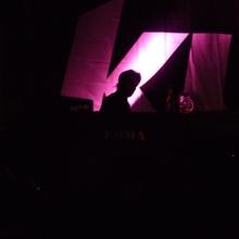 1_2011_buergerfest003