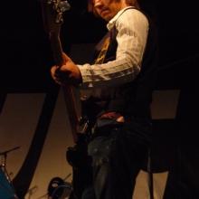 1_2011_buergerfest006