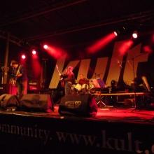 1_2011_buergerfest008