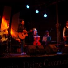 1_2011_buergerfest009