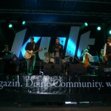 2011-06-24_buergerfest_001