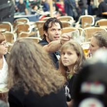 2011-06-24_buergerfest_027