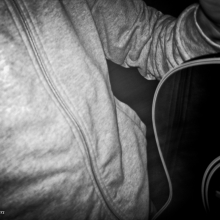 unplugged_juz_2011_035