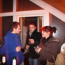 2011-12-16-unplugged_uns5_021