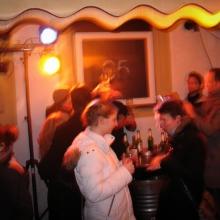 2011-12-16-unplugged_uns5_024