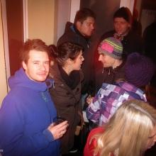2011-12-16-unplugged_uns5_026