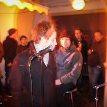 2011-12-16-unplugged_uns5_031