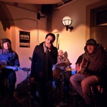 2011-12-16-unplugged_uns5_039