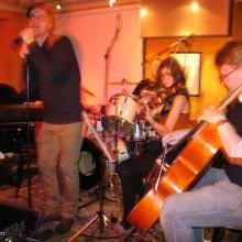 2011-12-26-unplugged_vaitl_005