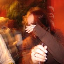 2011-12-26-unplugged_vaitl_006