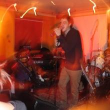 2011-12-26-unplugged_vaitl_013