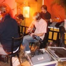 2011-12-26-unplugged_vaitl_016