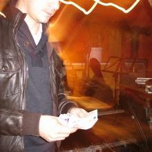 2011-12-26-unplugged_vaitl_018