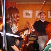 2011-12-26-unplugged_vaitl_026