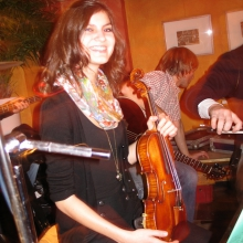 2011-12-26-unplugged_vaitl_030