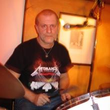2011-12-26-unplugged_vaitl_032
