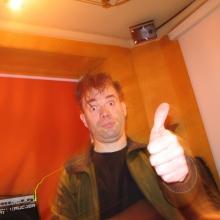 2011-12-26-unplugged_vaitl_034