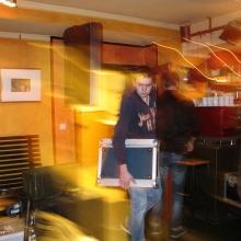 2011-12-26-unplugged_vaitl_036