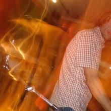 2011-12-26-unplugged_vaitl_037