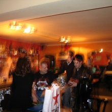 2011-12-26-unplugged_vaitl_040