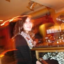 2011-12-26-unplugged_vaitl_045