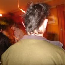 2011-12-26-unplugged_vaitl_046