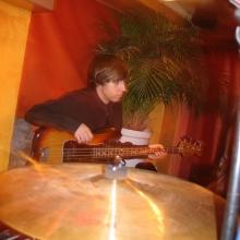 2011-12-26-unplugged_vaitl_047