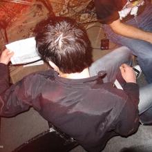 2011-12-26-unplugged_vaitl_054