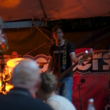 1-2012_altstadtfest_05