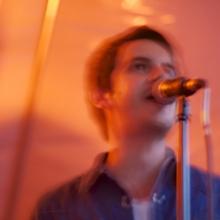 1-2012_altstadtfest_06