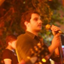 1-2012_altstadtfest_15