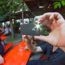 2012_altstadtfest_04_850