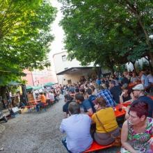 2012_altstadtfest_05_850